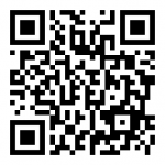 QR Code to Google Maps